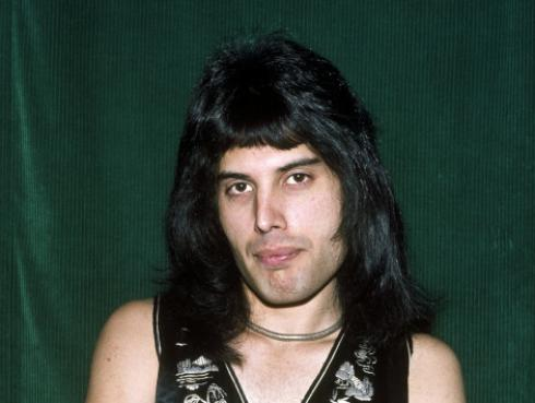 Queen: Conoce el testimonio de un peluquero argentino que trabajó con Freddie Mercury