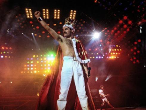 Canciones de Queen para recordar a Freddie Mercury en su cumpleaños [VIDEOS]
