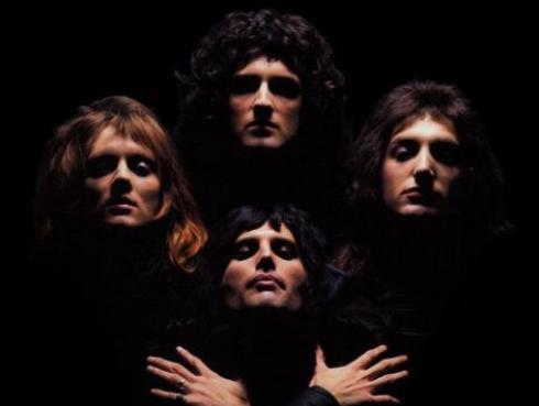 Utilizaron letra de 'Bohemian Rhapsody', de Queen, en escena de un thriller