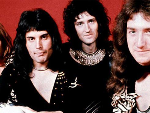 Queen impide a Donald Trump usar sus canciones para campaña política