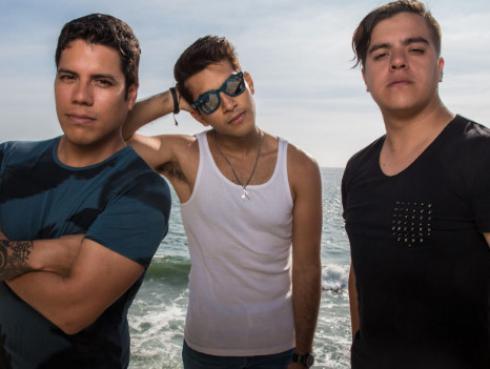 Radio Electro lanzará su primer disco en plataformas digitales