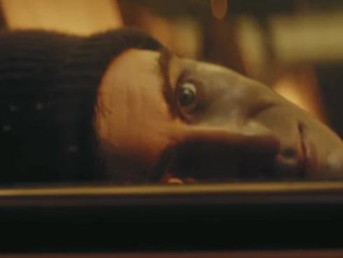 Mira el nuevo video de Radiohead de una canción inédita de 'OK Computer'