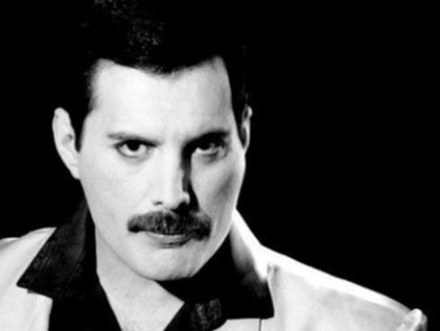 Rami Malek estuvo cerca de hacer un cameo como Freddie Mercury en 'Rocketman'