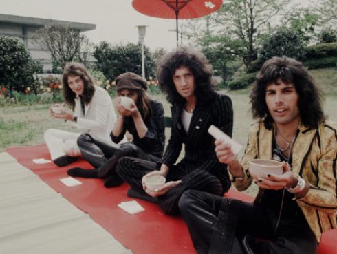 Rami Malek revela que no fue nada agradable trabajar con Bryan Singer en 'Bohemian Rhapsody'