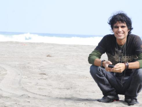 Realizarán tributo a Pedro Suárez-Vértiz en la Vendimia de Surco [VIDEO]