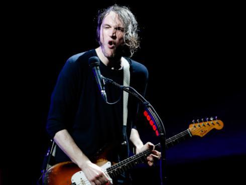 Red Hot Chili Peppers: Josh Klinghoffer y su disgusto con los discos que trabajó con la banda