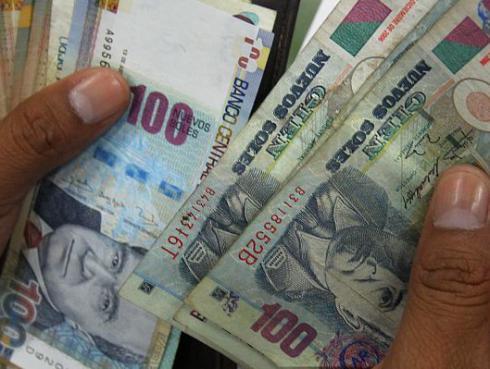 Propuesta de PPK busca reducir impuestos a la renta