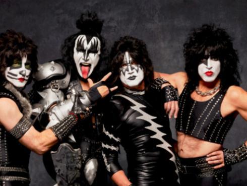 ¿Cuántos peruanos llevan nombres de estrellas de rock?