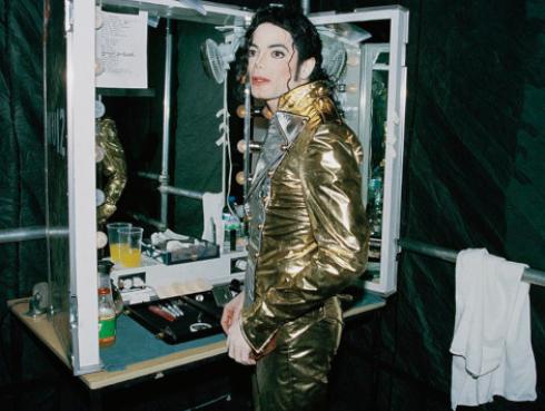 Revelan que Pablo Escobar quiso secuestrar a Michael Jackson