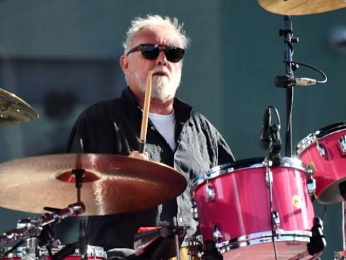 Roger Taylor lamenta el fallecimiento de Mike Grose, primer bajista de Queen