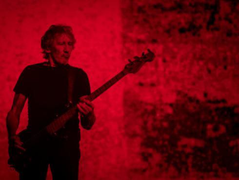 Roger Waters confirma el estreno de la película de 'Us + Them' a nivel mundial