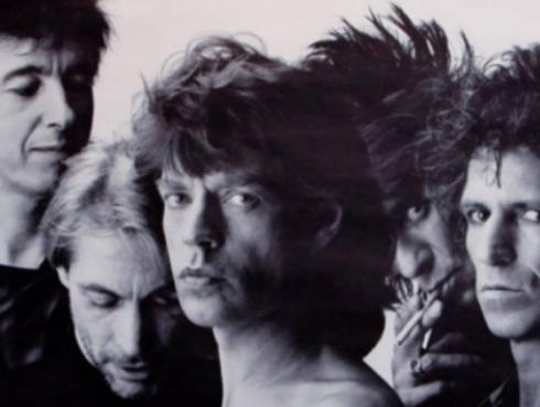 Así sonaban los Rolling Stones en los años 60 [AUDIOS]