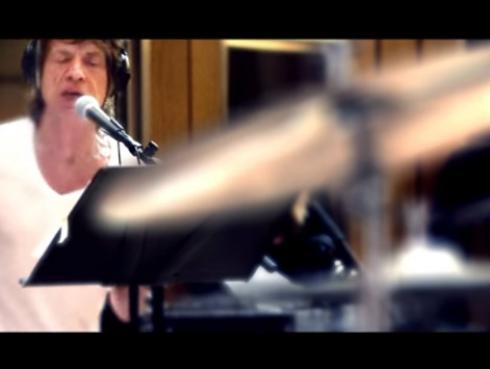 ¡Esto es 'Hate To See You Go'! El nuevo videoclip de los Rolling Stones [VIDEO]