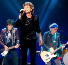 Rolling Stones: Una de estas bandas será el telonero en concierto en Perú