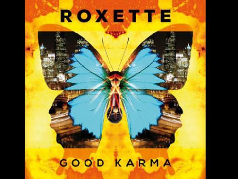 Roxette presenta esta semana su décimo álbum 'Good Karma' [VIDEO]