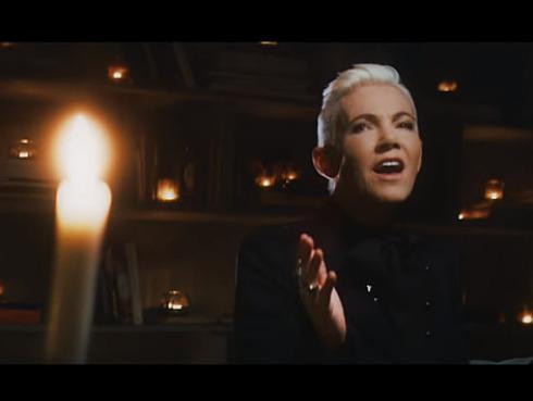 Roxette lanzó videoclip oficial de 'It Just Happens' [VIDEO]