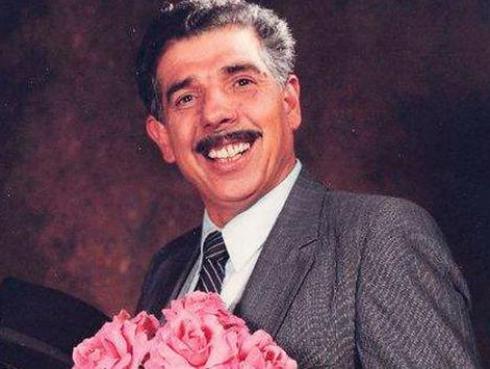 Falleció Rubén Aguirre: ¡Adiós, 'Profesor Jirafales'!