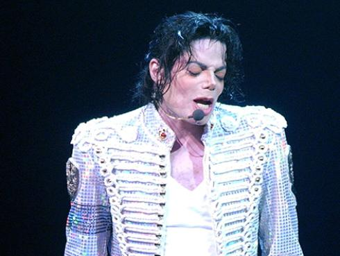 ¿Sabías que Michael Jackson estuvo a punto de comprar Marvel?