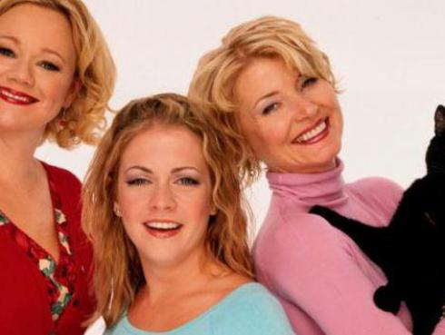 ¿'Clarissa' o 'Sabrina, La Bruja Adolescente'? Entérate cual podría regresar a la TV