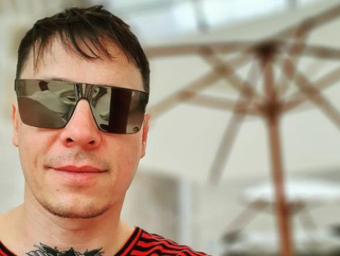 Salim Vera explica lo que le falta al rock peruano para triunfar a nivel internacional