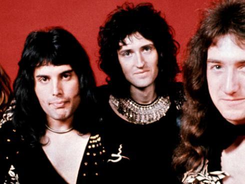 ¿Se viene una continuación de 'Bohemian Rhapsody'?