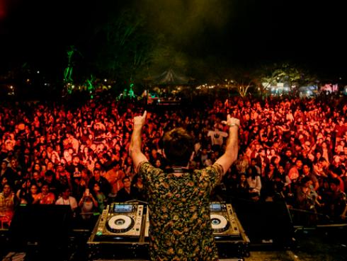 Selvámonos 2019: Así fue la más reciente edición del festival de música, arte y naturaleza en Oxapampa