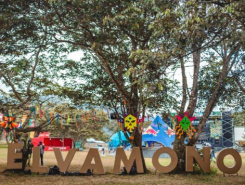 Selvámonos: te damos datos prácticos y horarios para asistir al Festival en Oxapampa [VIDEO]
