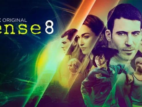 'Sense8' sí tendrá un final en Netflix. Entérate cómo y cuándo