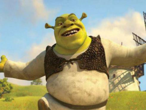 ¡Todo sobre la nueva película de Shrek!