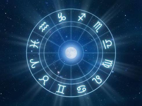 ¡Los signos del Zodiaco cambiaron! Aquí te explicamos todo