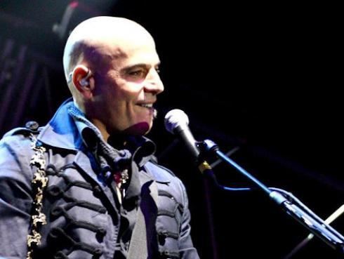 Soda Stereo: Charly Alberti y Zeta Bosio confirman que Gracias Totales será la última gira