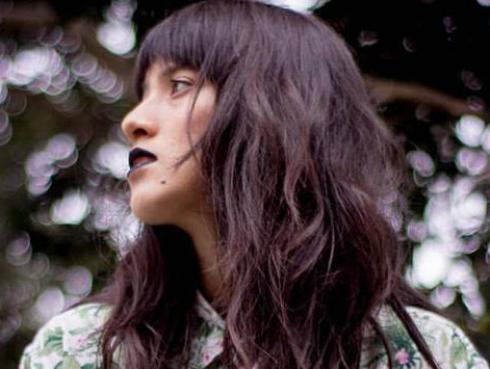 Cantante peruana Andrea Martínez regresa con el disco en vivo 'Carta para ustedes' [VIDEO]
