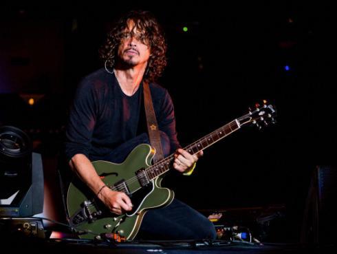 Soundgarden lanzará reedición de su álbum debut 'Ultramega OK'