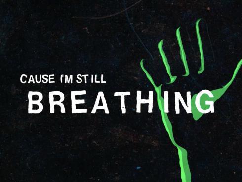 Escucha 'Still Breathing', la nueva canción de Green Day [VIDEO]