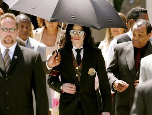 Super Bowl: la histórica actuación de medio tiempo de Michael Jackson que pasó a la historia