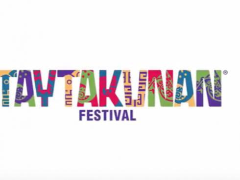 Taytakunan cambia de locación al Parque de la Exposición