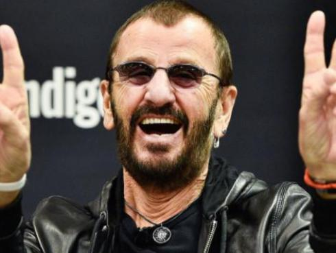 Ringo Starr lanza su canción 'So Wrong For So Long' con influencia country [VIDEO]