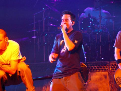 Tras la muerte de Chester Bennington, recordamos las 10 mejores canciones de Linkin Park