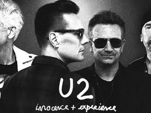 ¿U2 más cerca a Lima? Esto es lo que se sabe de su posible visita