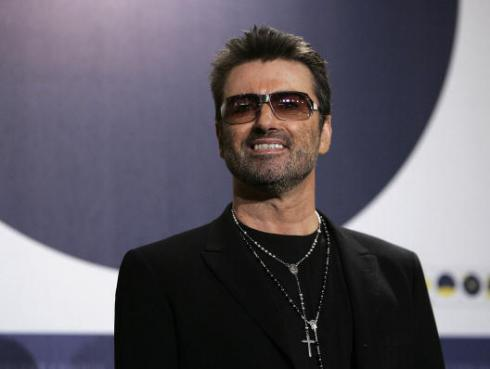Última canción de George Michael podría ser liberada en breve