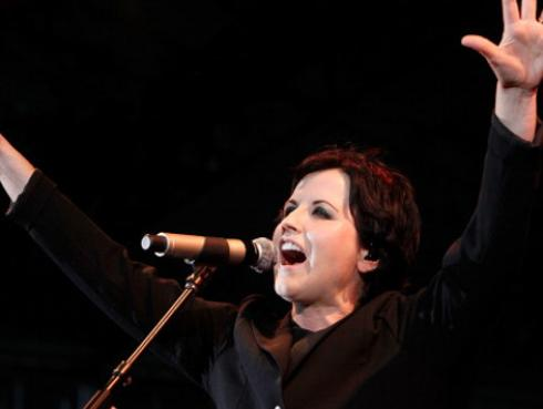 Repasa la trayectoria de Dolores O' Riordan