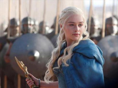 Vienen más historias de 'Game of Thrones', y no solo de la temporada 7
