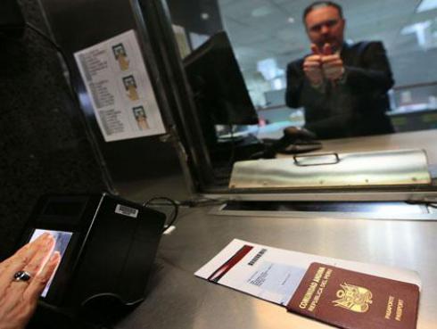 Viajar a Estados Unidos sin visa podría ser una realidad para los peruanos
