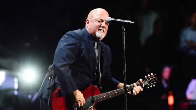 Billy Joel hizo un cover de 'A Day In The Life', de The Beatles, y les agradeció por ser músico