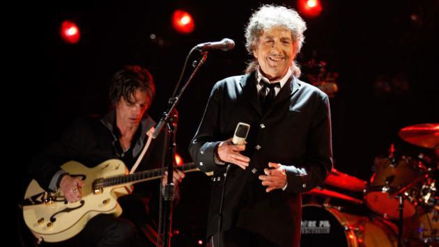 Bob Dylan cumple 78 años: los momentos claves de su carrera