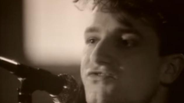 Pride In The Name Of Love U2 Radio Oasis