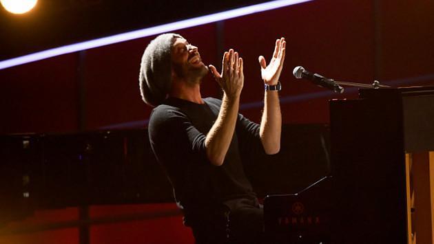 Coldplay participará en disco con los mejores éxitos de Elton John