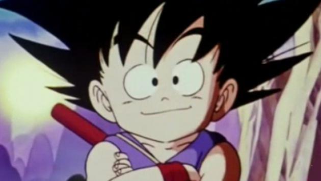 ¡Dragon Ball cumple 30 años! Conoce la historia que inspiró la saga