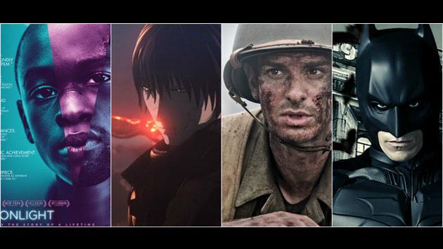 ¡Estos son los estrenos para mayo 2017 en Netflix Latinoamérica!