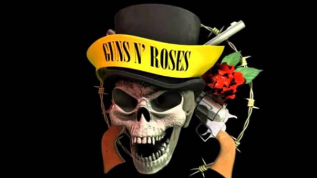 Welcome to the Jungle: 'Appetite for Destruction', de Guns N' Roses, cumple 30 años [VIDEOS]